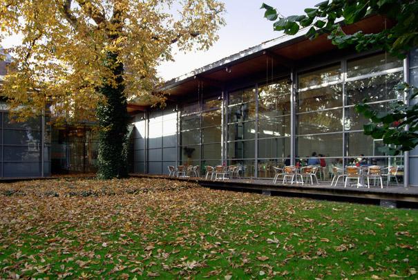 Teylers Museum (Uitbreiding) / Teylers Museum (Extension) ( H.A.J. Henket )