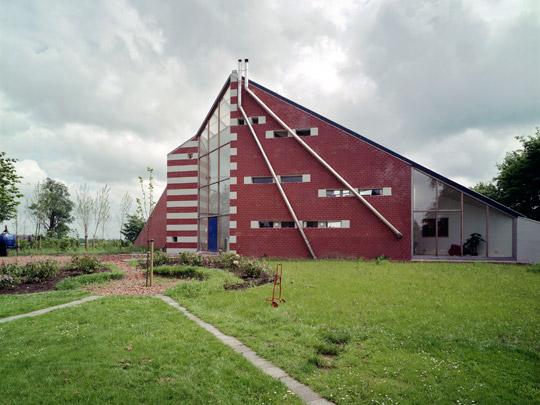 Galerie Waalkens / Art Gallery Waalkens ( G. Daan, A.J. Karelse )