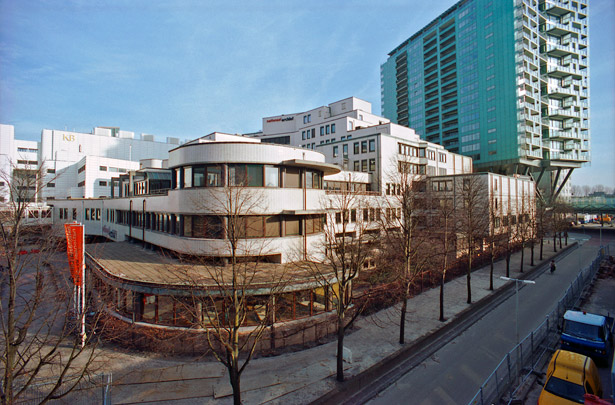 Algemeen Rijksarchief (1979) / Public Records Office (1979) ( Sj. Schamhart, J. van Beek )